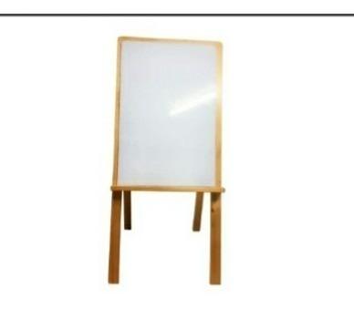 6 lienzos para pintar 20*20 3cm fabrica casaorsay