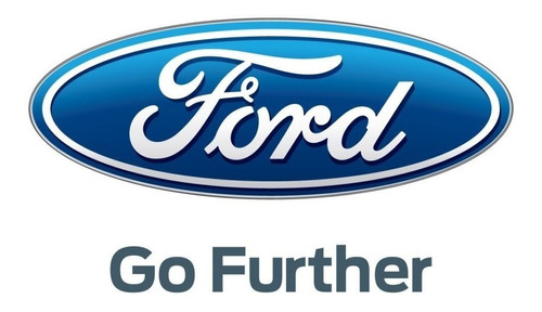 6 litros aditivo radiador ford motorcraft pronto uso