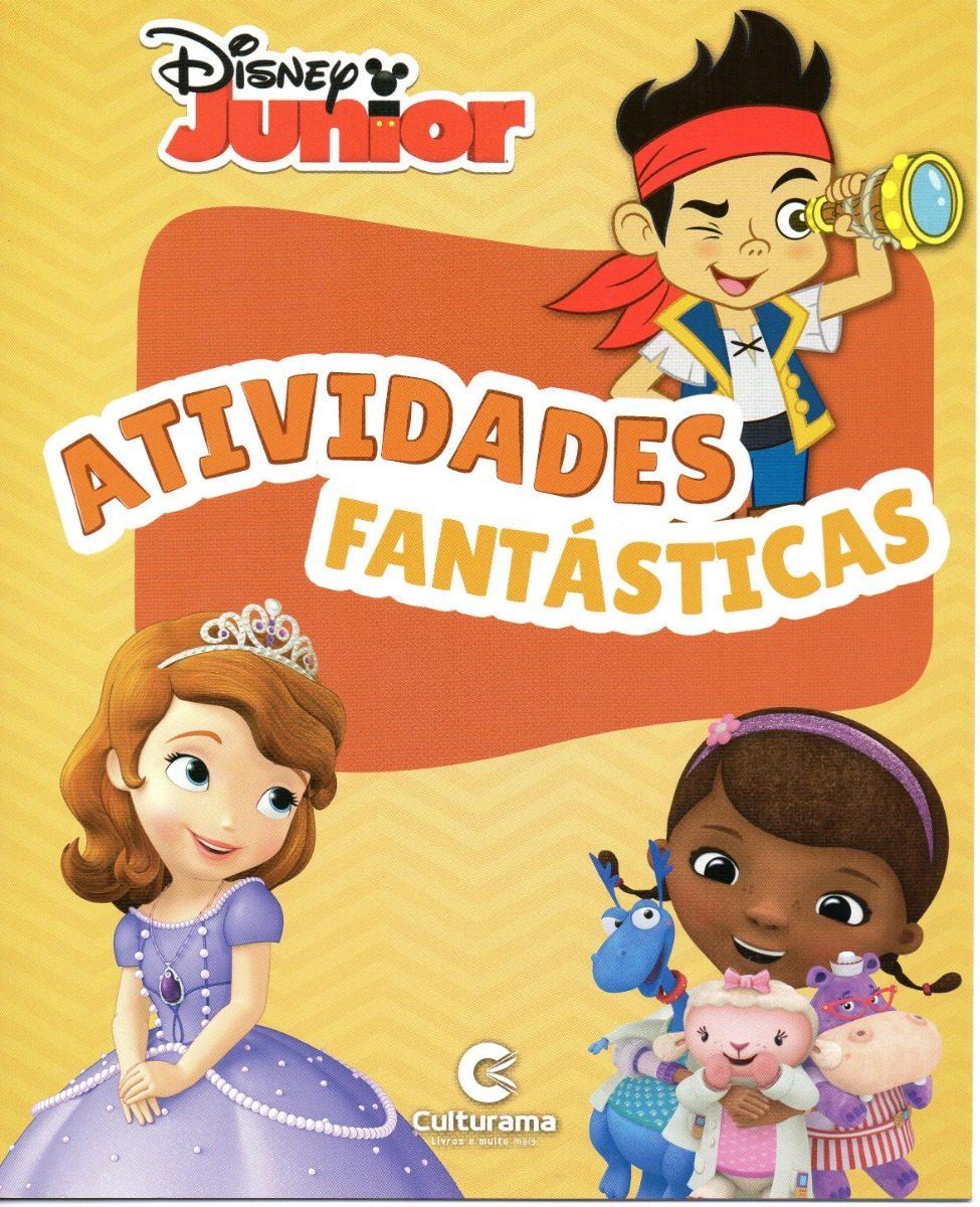 6 Livros Para Colorir Infantil Jake Desenho Personagem Filme R