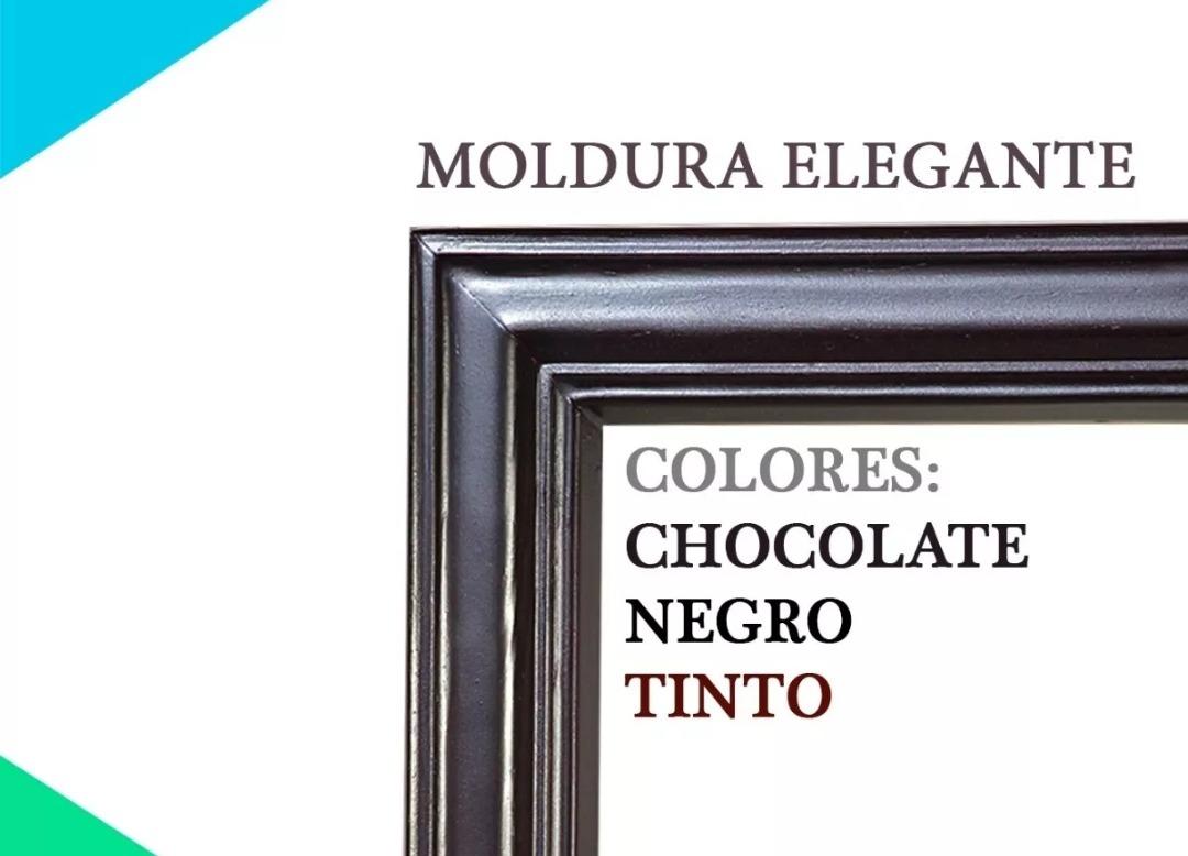 Único Marco De Imagen Negro 10x13 Motivo - Ideas de Arte Enmarcado ...