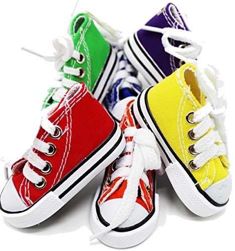 6 mini sneaker bird toy parrot craft jaula craft toys jaulas
