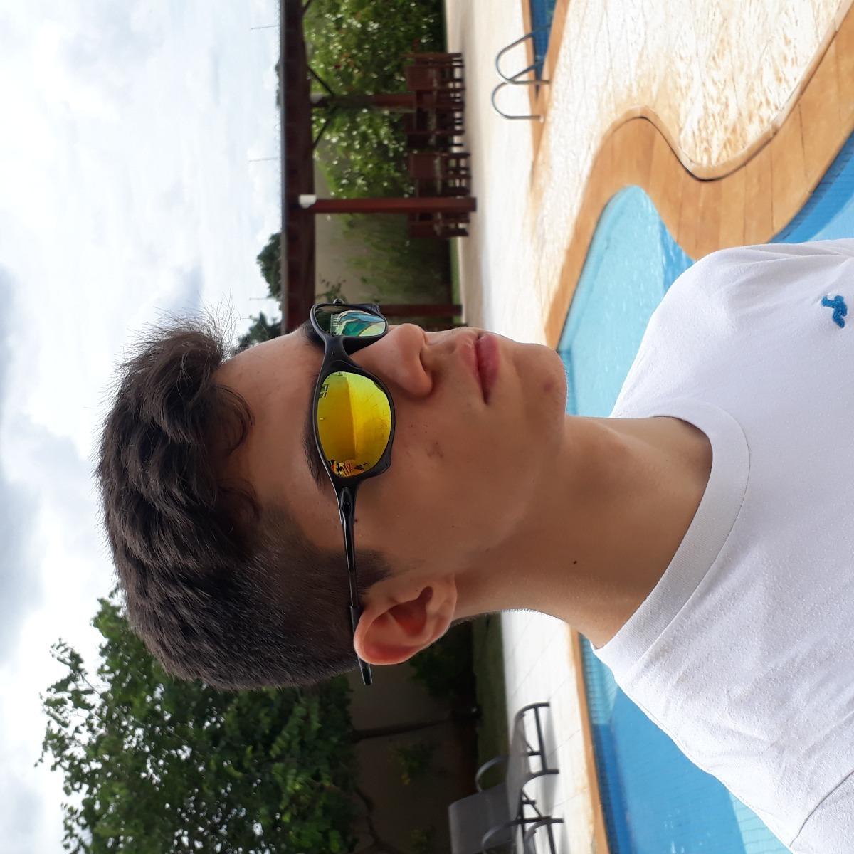 6 óculos de sol juliet feminino masculino atacado colorido. Carregando zoom. a8088f55bd