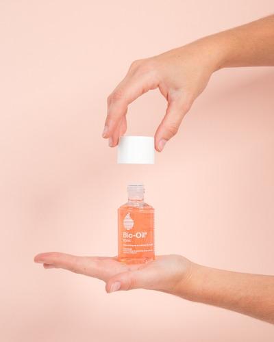 6 packs bio oil tratamiento 25 ml