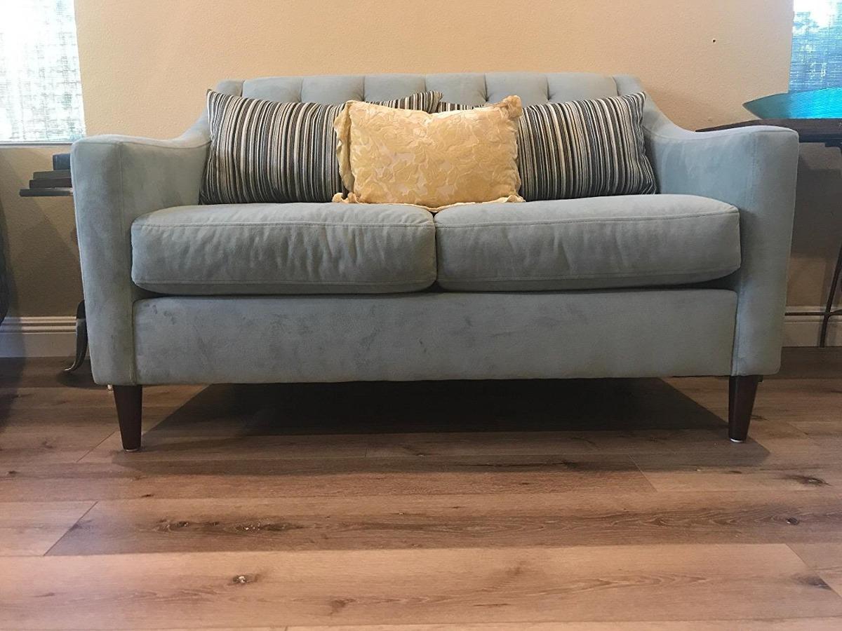 6 patas de los muebles de madera maciza 100 de roble si 1 en mercado libre - Patas para muebles de madera ...