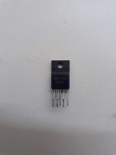 6 pç  mr4030 circuito de potência módulo de gerenciamento