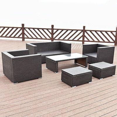 Dorable Pequeños Muebles Mesa De Centro Redonda Otomana Foto ...