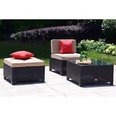 Lujo Argos Muebles De Jardín Aclaramiento Elaboración - Muebles Para ...
