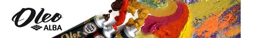 6 pinturas plantec 50ml colores a eleccion