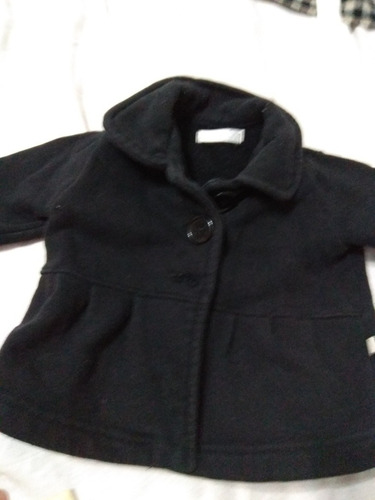 6 prendas lote ropa bebe 9 meses zara baby vestidos y sacos