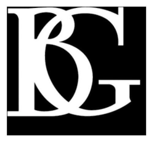 6 protectores de boquilla saxo clarinete large bg