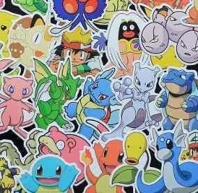 6 raids pokemon go