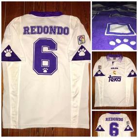 1df2e9cb3 Camiseta Zidane Futbol Camiseta Real Madrid - Camisetas Azul en Mercado  Libre Argentina