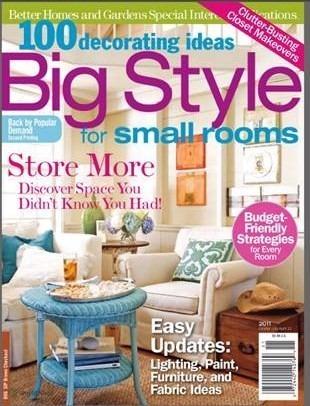 6 revista decoracion hogar dise o interior arquitectura for Decoracion del hogar pdf