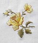 6 rosas bellisimas. matrices p/maquina bordado. jef/pes