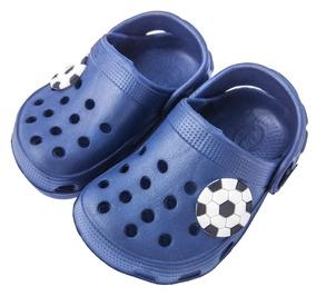 6e8f225e Zapatos Clones. Venta Por Mayoreo - Ropa, Bolsas y Calzado Azul ...