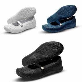 c0a32837a0f Privalia Sapatilha Feminino Crocs - Calçados