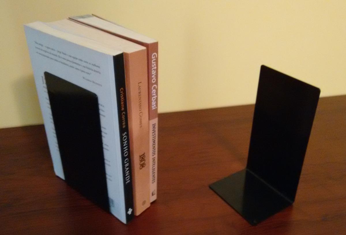 Adesivo De Bailarina Para Quarto ~ 6 Suporte Apoio Organizador Separador Livros Bibliocanto R$ 37,70 em Mercado Livre