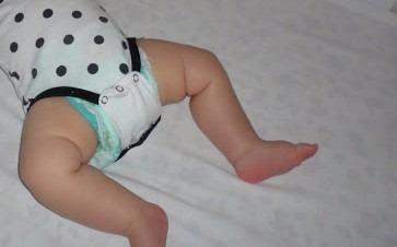6 unidades extensor para body bebêcom 2 ou 3 botões