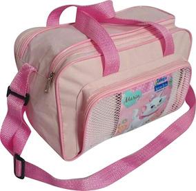 a89749c5b Kit Bolsa Personalizada Lembrancinha Malas E Carteiras - Calçados, Roupas e Bolsas  no Mercado Livre Brasil