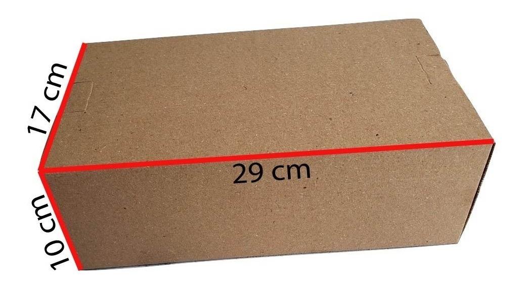 Zapatos Mujer Gratis Carton 60 Micro Cajas Corrugado Para Nv0m8wn