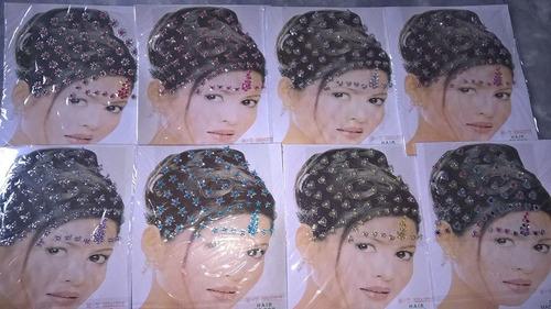 60 cartelas de piercing bindi,adesivo cães petshop