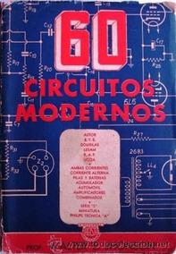 Circuito Wincofon : Circuito valvular de winco funcionando en mercado libre argentina