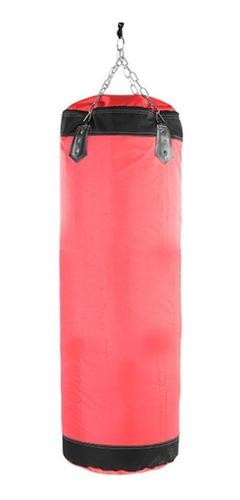 60 cm 80 cm 100 cm 120 cm vazio boxe saco de areia pendurado