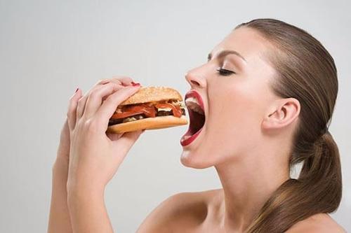 60 hamburguesas gigantes 109g+ panes la perla c/sesamo + ad