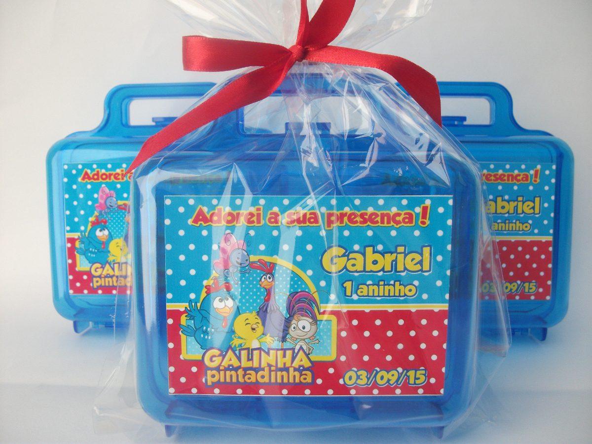 2b43c8e73 60 lembrancinha maletinha/mini maleta acrilica personalizada. Carregando  zoom.