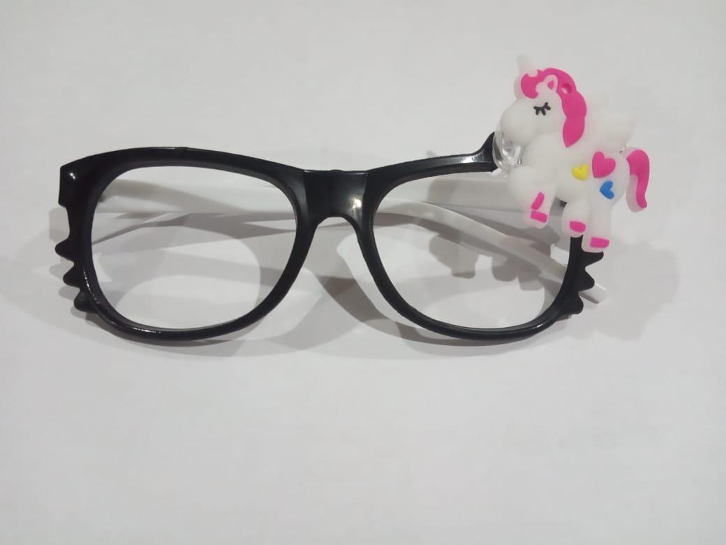 805f6dfa85 60 lente luz unicornio pony luminoso fiesta cumpleaños niña. Cargando zoom.