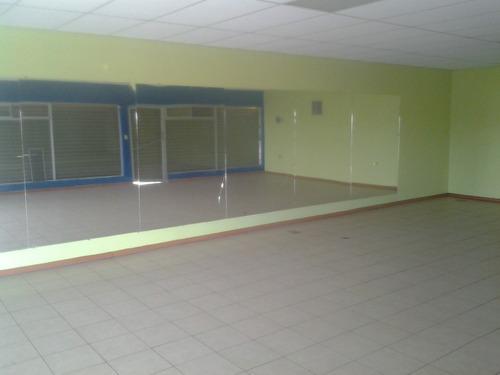 60 m2 col. dale local en renta 4,600 mipadir lr 200814