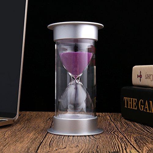 60 minutos reloj de arena, siveit temporizador de arena mode