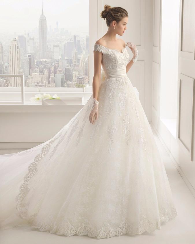 60 mts tela tul 1.40 ancho vestidos novia calidad + precio - $ 1.650