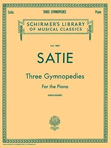 60 piezas de piano progresivo te gusta tocar solo de piano
