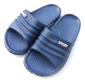 Zapatos Azul Oscuro Levis Coahuila Torreon En Hombre xrthdCBsQ