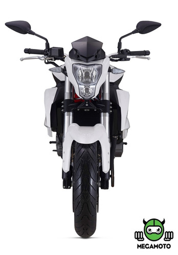 600 benelli tnt 600 naked