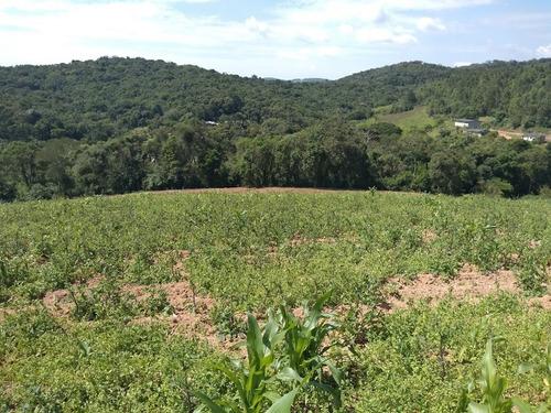 600 m2 15x40 com area verde e linda vista por 22 mil j