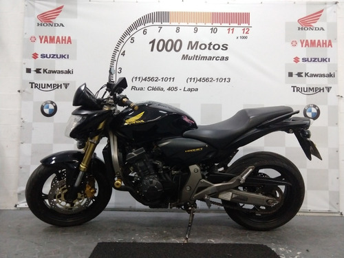 600 moto honda