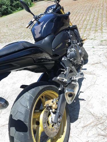600 moto motos