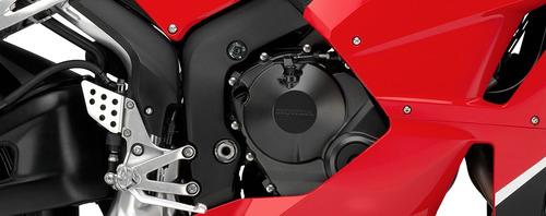 600 moto motos honda cbr