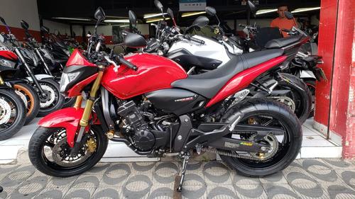 600 motos honda