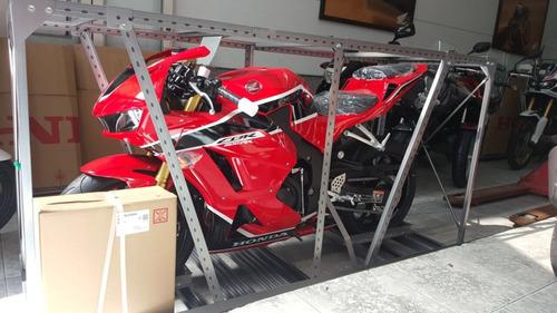 600 motos honda cbr