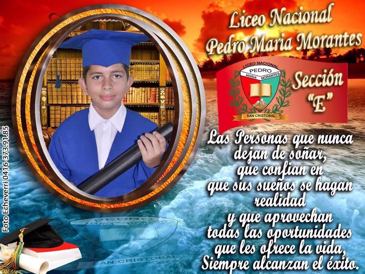 600 Plantillas Escolares Photoshop Editables Marcos Fondos - S/ 30 ...