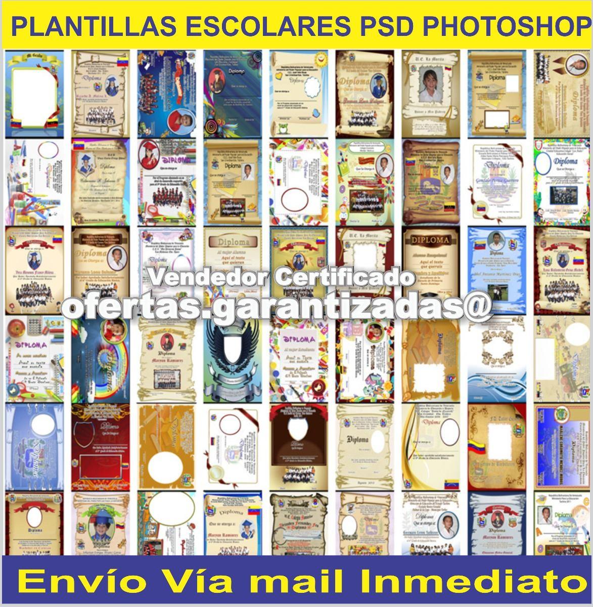 Hermosa Plantilla De Anuncio De Anuario Gratis Friso - Ejemplo De ...