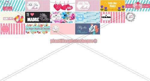 600 plantillas sublimar tazas diseños varios corel draw jpg