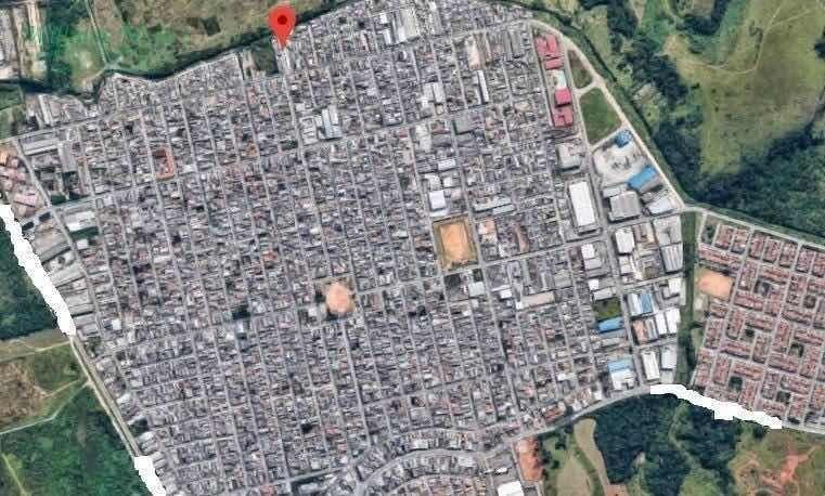 6.000 m2 prox. ao aeroporto de cumbica guarulhos