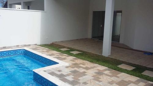 601-casa nova com 90 m² , 3 dormitórios 1 suíte