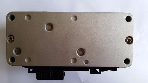 6030 bobina ignição - new beetle rsi 3.2 (1c9) - ano 00/01