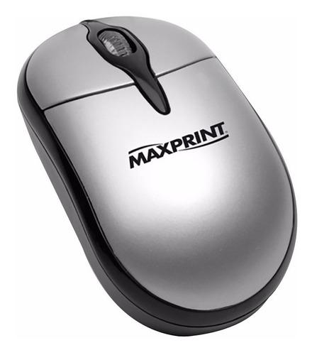 605275 mouse ps2 (atenção, antigo ps2) r$ 12,00 acima 24unid
