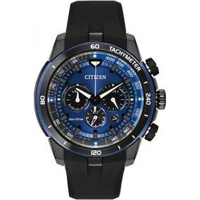 bf970d407245 Citizen Mexico - Reloj para de Hombre Citizen en Mercado Libre México